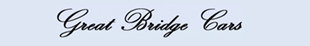Great Bridge Cars logo