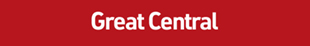 Great Central logo