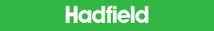 Hadfield Motor Company logo