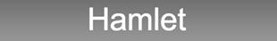 Hamlet Motor Company logo