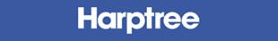 Harptree Motor Company logo