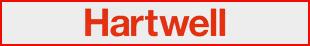 Hartwell Kidlington Ford logo