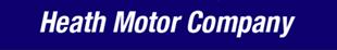 Heath Motor Company logo