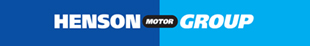 Henson Motor Group logo