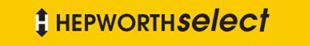 Hepworth Select logo