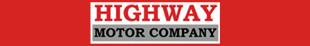 Highway Motor Company logo
