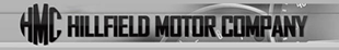 Hillfield Motor Co logo