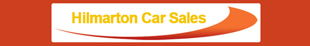 Hilmarton Car Sales logo