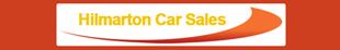 Hilmarton Car Sales Ltd logo