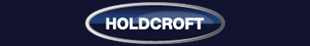 Holdcroft Nissan Crewe logo