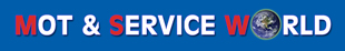 Horndean Services Ltd T/A MOT and Service World logo