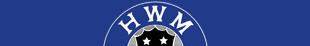 HWM Alfa Romeo logo