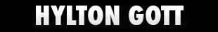 Hylton Gott Ltd logo