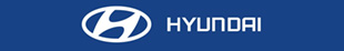 Hyundai Edinburgh East logo