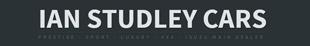Ian Studley Cars Ltd logo