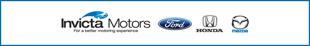Invicta Honda & Mazda Maidstone logo