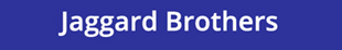 Jaggard Brothers Mve Ltd logo