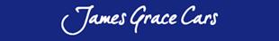 James Grace Cars logo