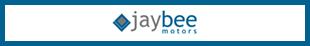 Jaybee Motors logo