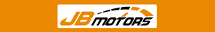 JB Motors logo