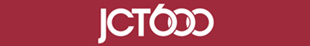 JCT600 MINI logo