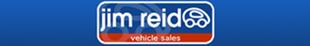 Jim Reid Vehicle Sales logo