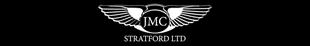 JMC Stratford Ltd logo