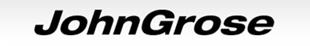John Grose Citroen logo
