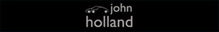 John Holland Sales Ltd logo