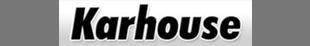 Karhouse logo