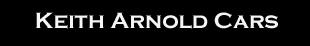 Keith Arnold logo