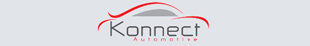 Konnect Automotive logo