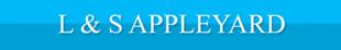 L & S Appleyard logo