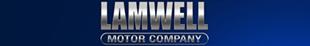 Lamwell Motor Company Limited logo