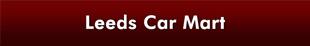 Leeds Car Mart logo