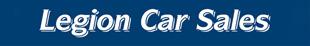 Legion Car Sales logo