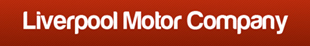 Liverpool Motor Company logo