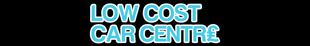 Low Cost Car Centre logo