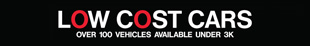Low Cost Cars Bristol logo