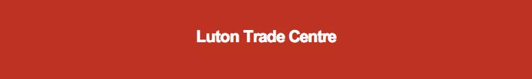 Luton Trade Centre Logo