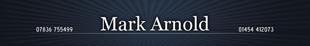 Mark Arnold Saab Specialist logo