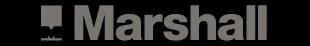 Marshall Volkswagen of Grimsby logo