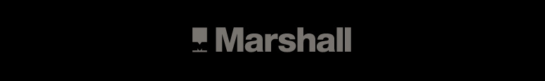 Marshall Mercedes-Benz of Blackburn Logo