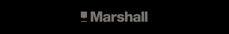 Marshall Volvo of Grantham Logo