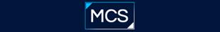 Medway Car Sales logo