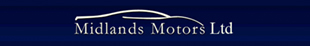 Midlands Motors logo