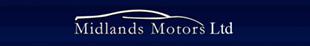 Midlands Motors logo