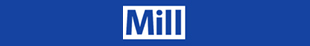 Mill Garages Harrogate logo