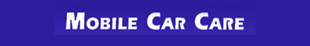 Mobile Car Care logo