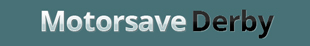 Motor Save Derby Ltd logo